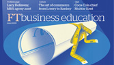 FT Business Education
