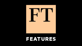 FT features