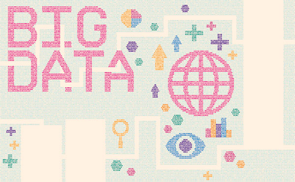 Big data: are we making a big mistake? | Financial Times