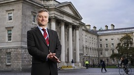 How the Irish MBA market is set to expand - FT.com