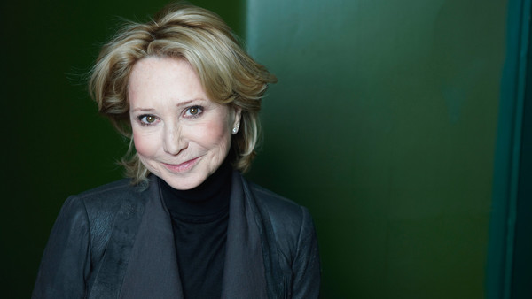 The Inventory: Felicity Kendal - FT.com