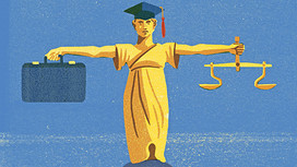 Innovative Law Schools - FT.com