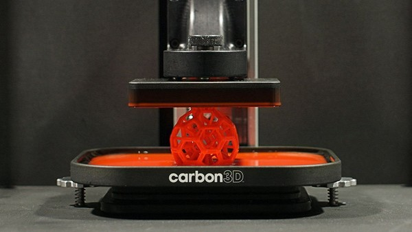 Carbon3D in action.jpg