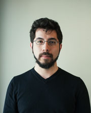Ed Boyden, neurobiology, creating living mini-brains for research via neural stem cells