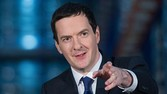 Chancellor George Osborne hopes to achieve £20bn of savings by selling public assets and cutting departmental spending